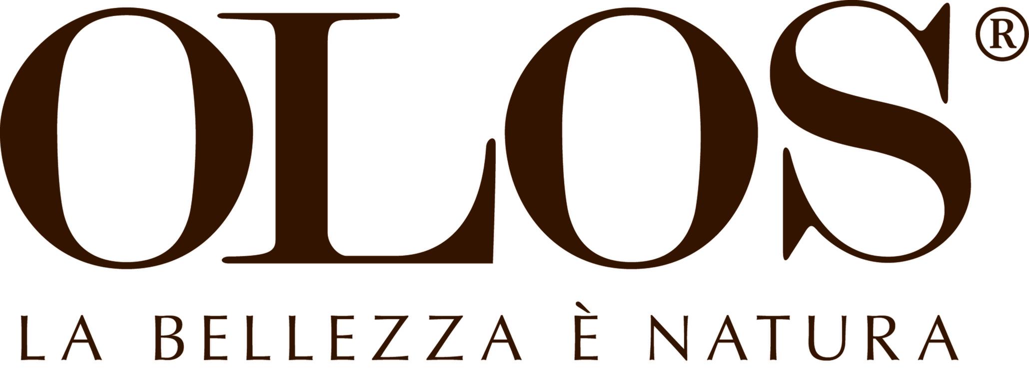 Logo_Olos blu